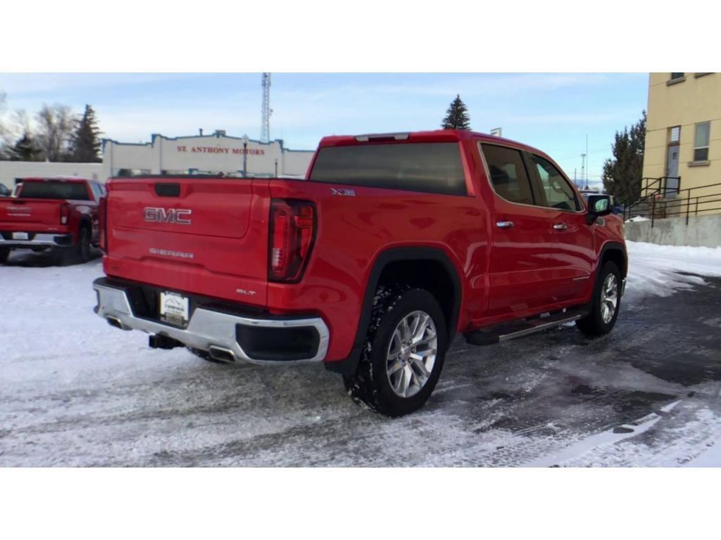 dealerslink_s3_amazonaws_com-vehicles-1354-195030T-5ffc8d7f0aa30_jpg
