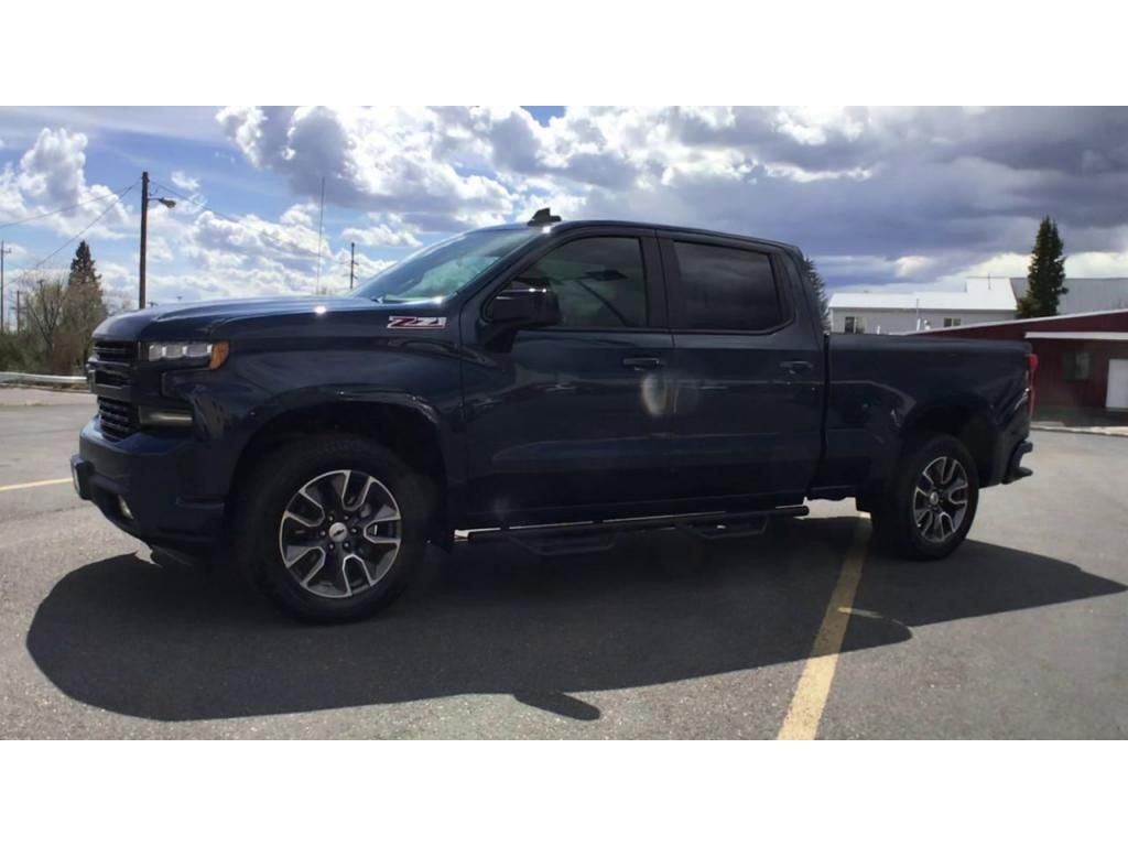 dealerslink_s3_amazonaws_com-vehicles-1354-200062T-609b1d08e3f1e_jpg