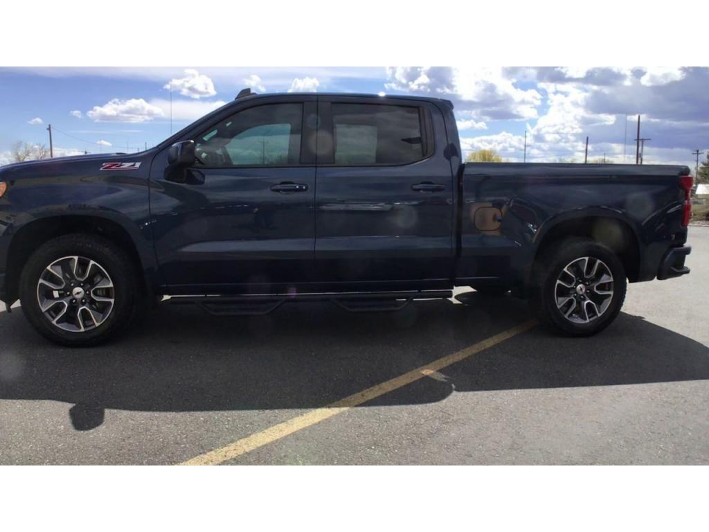 dealerslink_s3_amazonaws_com-vehicles-1354-200062T-609b1d0938b58_jpg