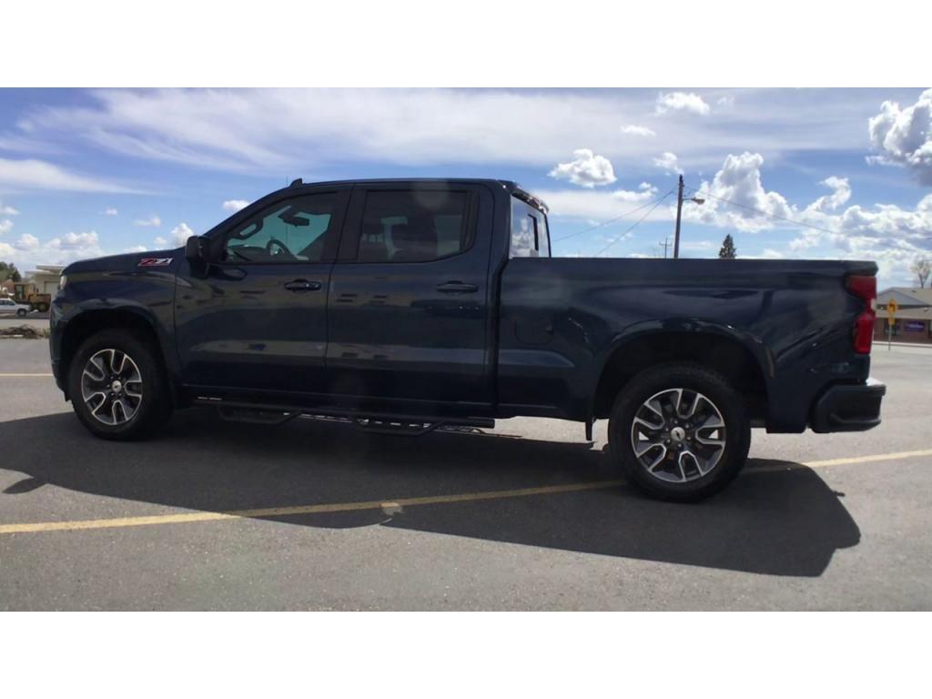dealerslink_s3_amazonaws_com-vehicles-1354-200062T-609b1d0988acd_jpg