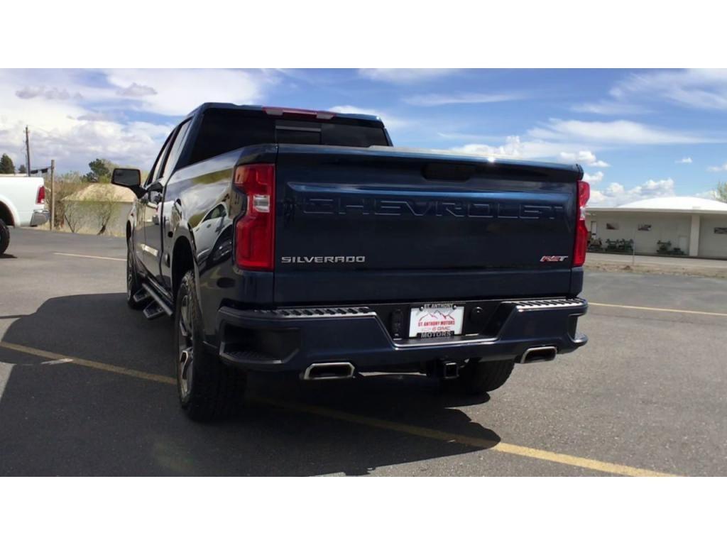 dealerslink_s3_amazonaws_com-vehicles-1354-200062T-609b1d09db020_jpg