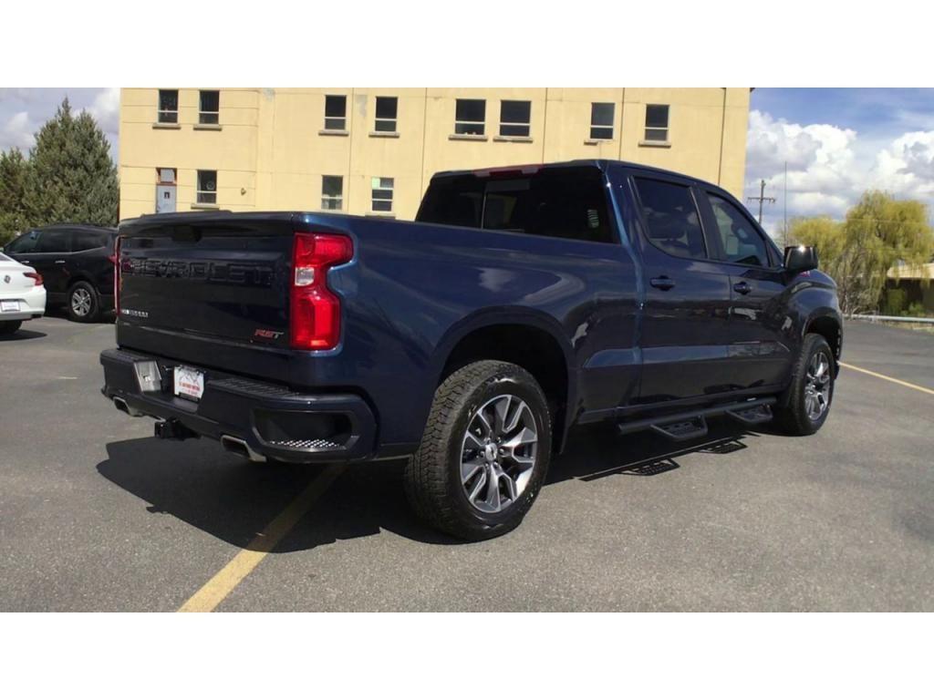 dealerslink_s3_amazonaws_com-vehicles-1354-200062T-609b1d0a57aae_jpg