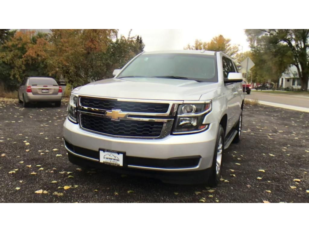 dealerslink_s3_amazonaws_com-vehicles-1354-205034P-616679a857906_jpg