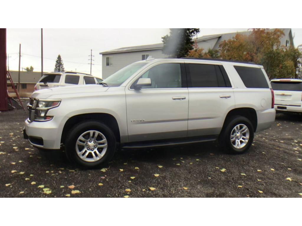 dealerslink_s3_amazonaws_com-vehicles-1354-205034P-616679a88d0ea_jpg