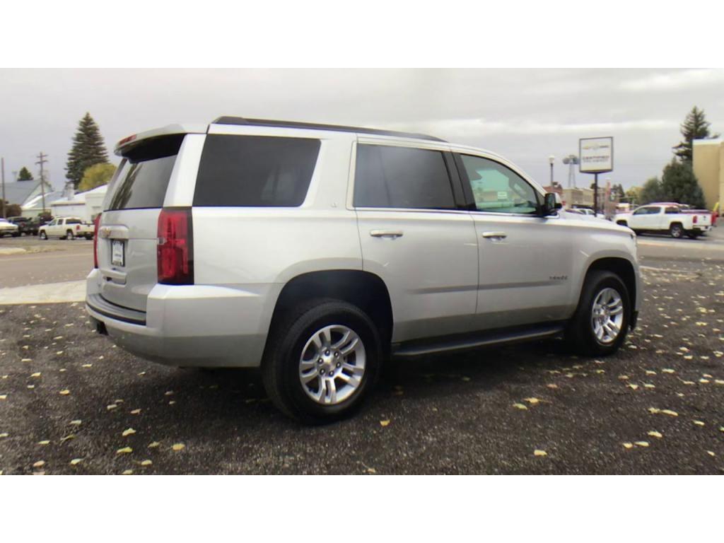 dealerslink_s3_amazonaws_com-vehicles-1354-205034P-616679a992f7a_jpg