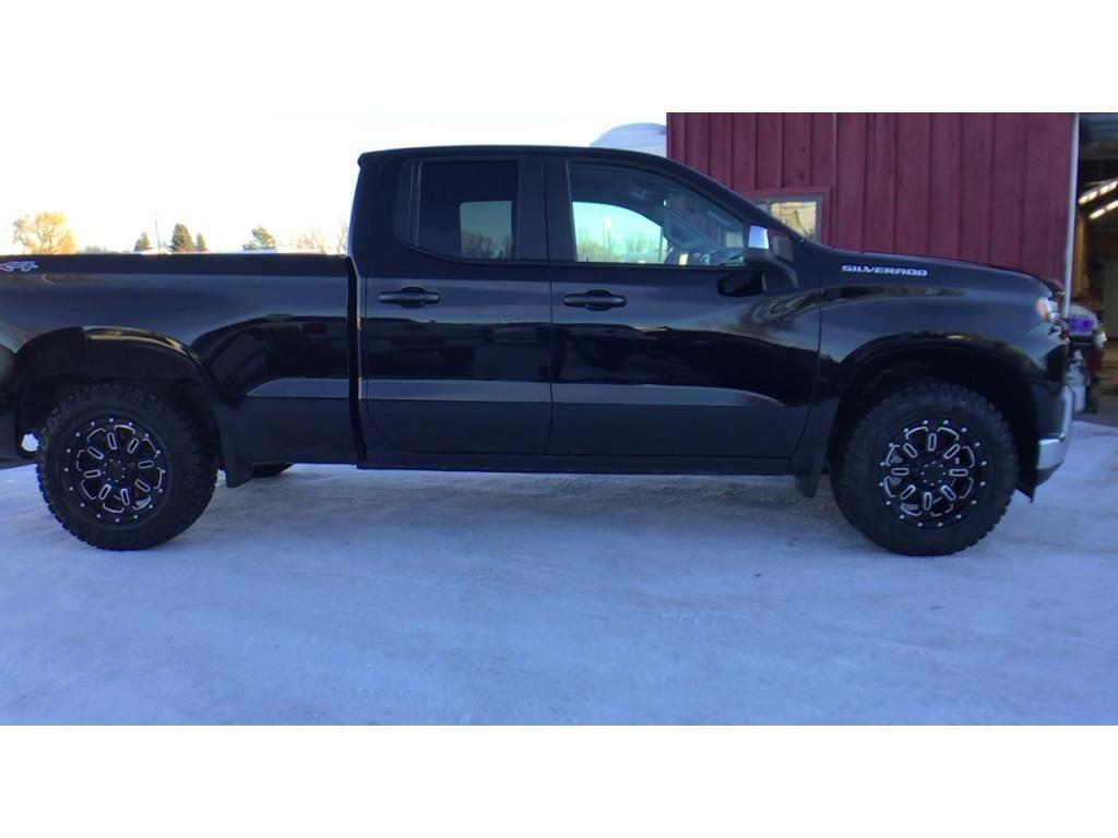 dealerslink_s3_amazonaws_com-vehicles-1354-206796P-6007a34506920_jpg