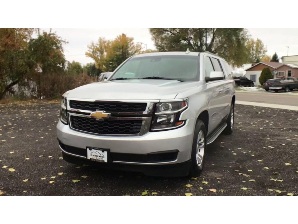 dealerslink_s3_amazonaws_com-vehicles-1354-209254P-616679a2dc1df_jpg