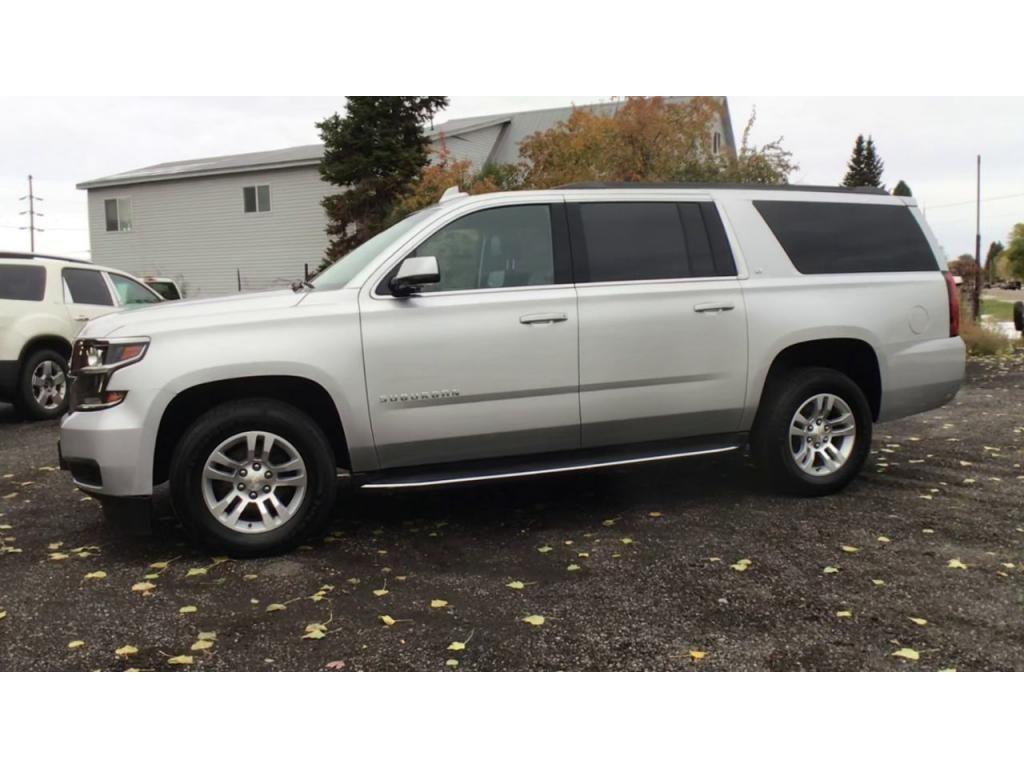 dealerslink_s3_amazonaws_com-vehicles-1354-209254P-616679a326633_jpg