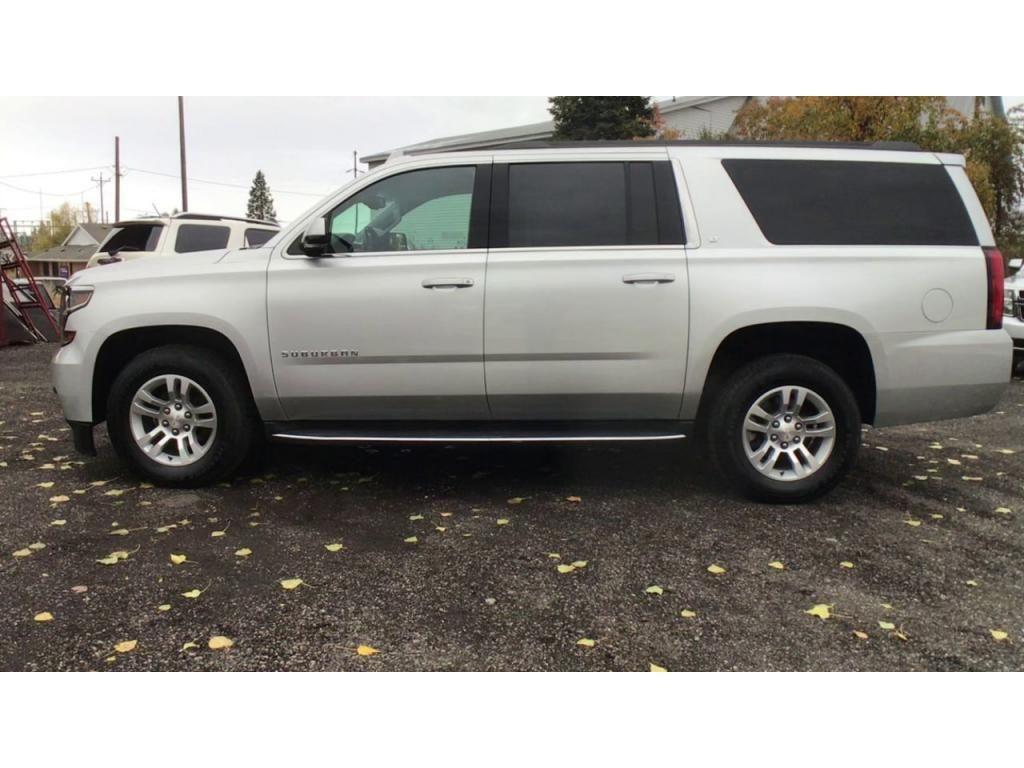dealerslink_s3_amazonaws_com-vehicles-1354-209254P-616679a3791c3_jpg