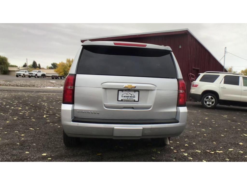 dealerslink_s3_amazonaws_com-vehicles-1354-209254P-616679a3f392e_jpg