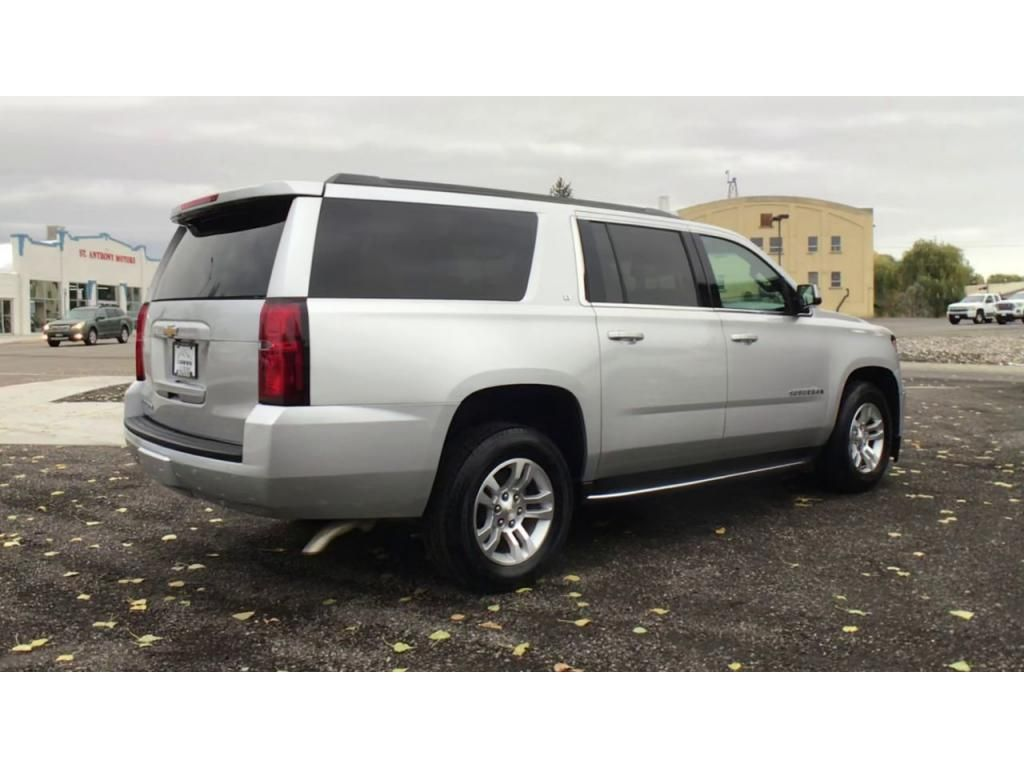 dealerslink_s3_amazonaws_com-vehicles-1354-209254P-616679a437636_jpg