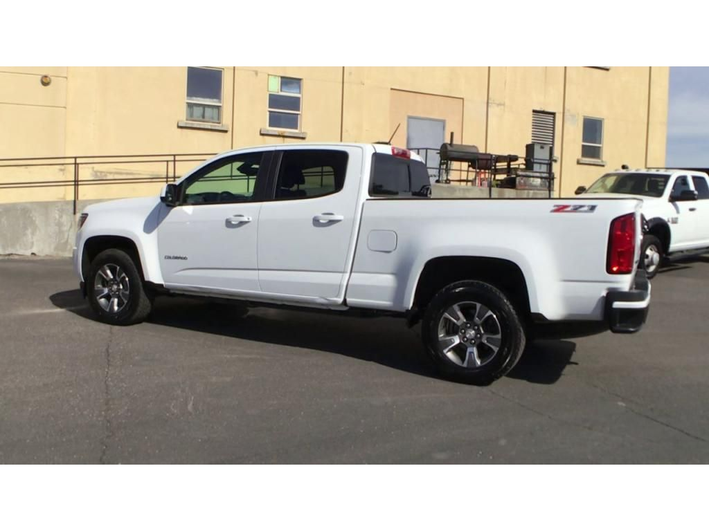 dealerslink_s3_amazonaws_com-vehicles-1354-209724T-61146d5778647_jpg