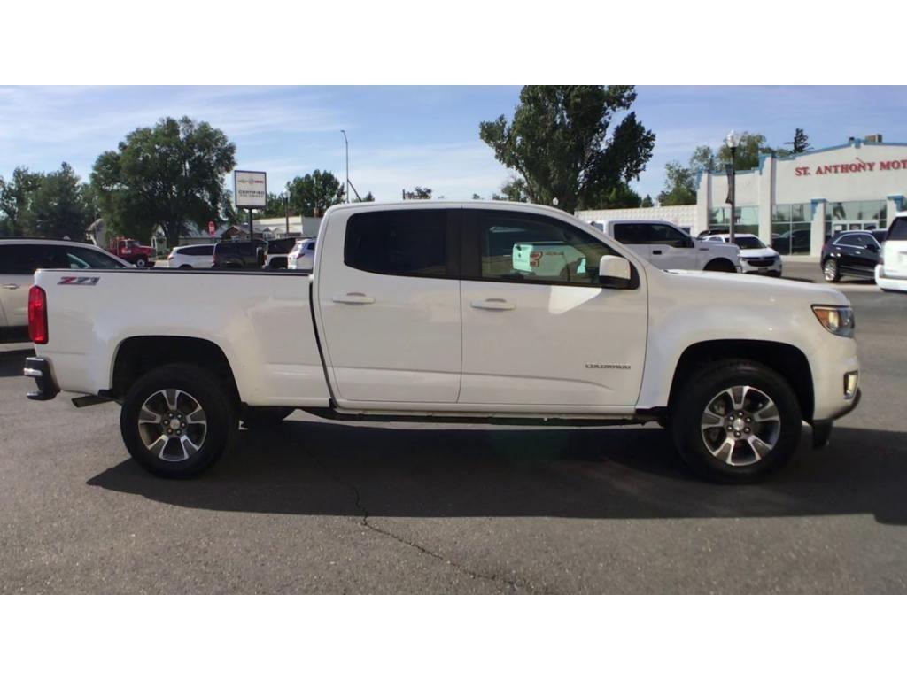 dealerslink_s3_amazonaws_com-vehicles-1354-209724T-61146d5869993_jpg