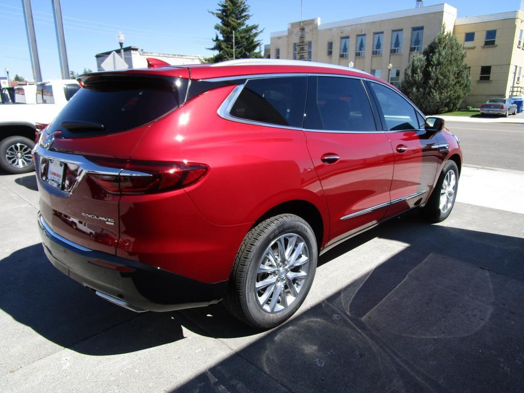 dealerslink_s3_amazonaws_com-vehicles-1354-B192590N-AA81C341D747C26B3023878B282A9515_jpg