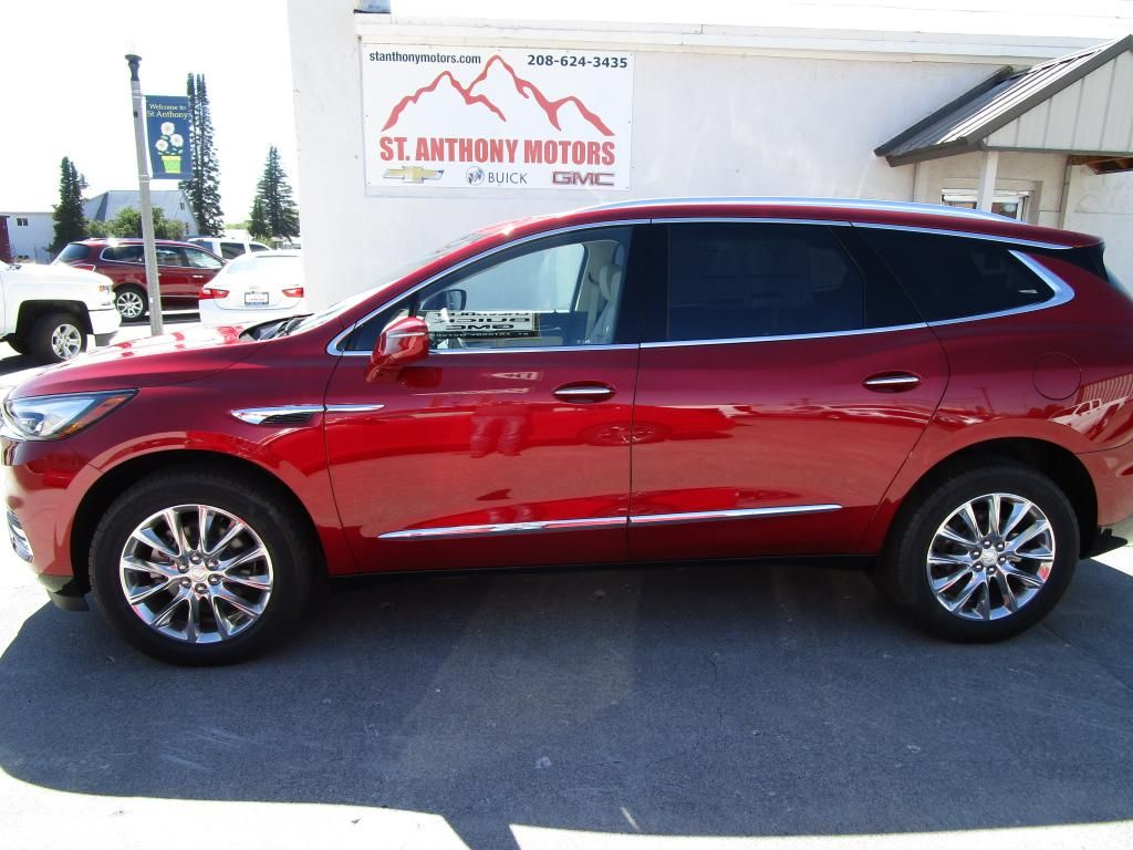 dealerslink_s3_amazonaws_com-vehicles-1354-B192590N-AA81E5FDC520765940B960F10D0E5250_jpg