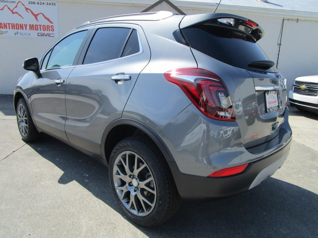 dealerslink_s3_amazonaws_com-vehicles-1354-B193428N-8007790F0B80E50B98DAB3090C353AE9_jpg