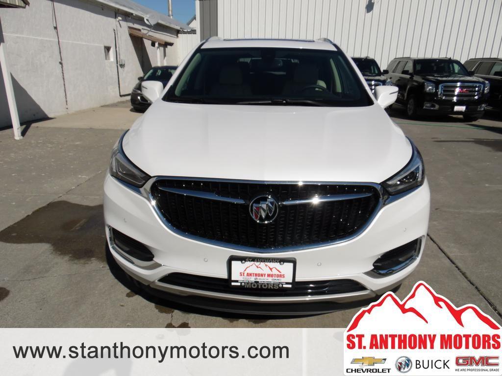 dealerslink_s3_amazonaws_com-vehicles-1354-B195330N-5359E166FF2709EF14BFF52771B996FB_jpg