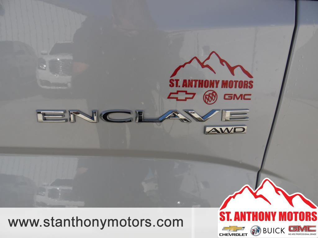 dealerslink_s3_amazonaws_com-vehicles-1354-B195330N-535A313EA7D0DA811DDC0FC174601854_jpg