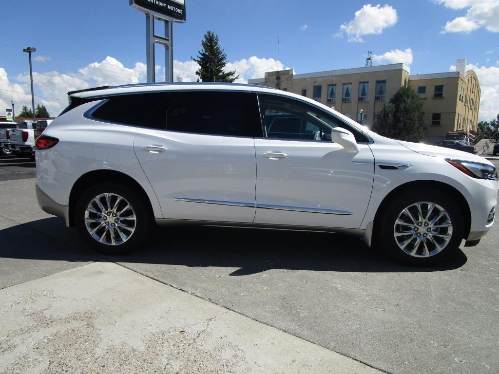 dealerslink_s3_amazonaws_com-vehicles-1354-B202934N-B2B0339DBBDE85C584C06FBACE6626B4_jpg