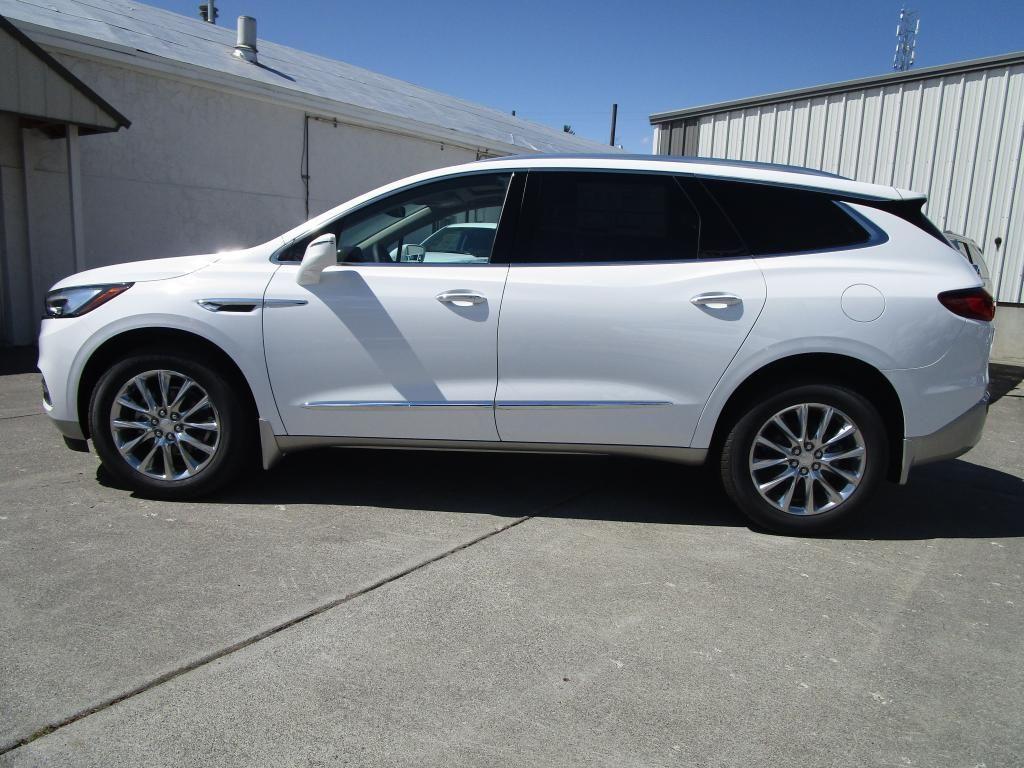dealerslink_s3_amazonaws_com-vehicles-1354-B202934N-B2B06C299A3E80C310B7714B5C5FEDCC_jpg