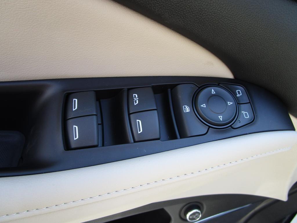 dealerslink_s3_amazonaws_com-vehicles-1354-B202934N-B2B07C3291397652E5EE3E2E0A294A24_jpg