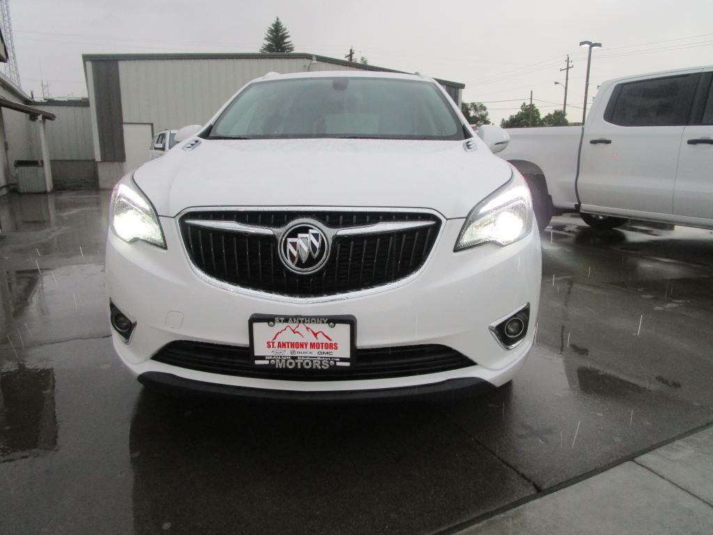 dealerslink_s3_amazonaws_com-vehicles-1354-B206202N-23C884F19CADB888C9341222C2A2CE49_jpg