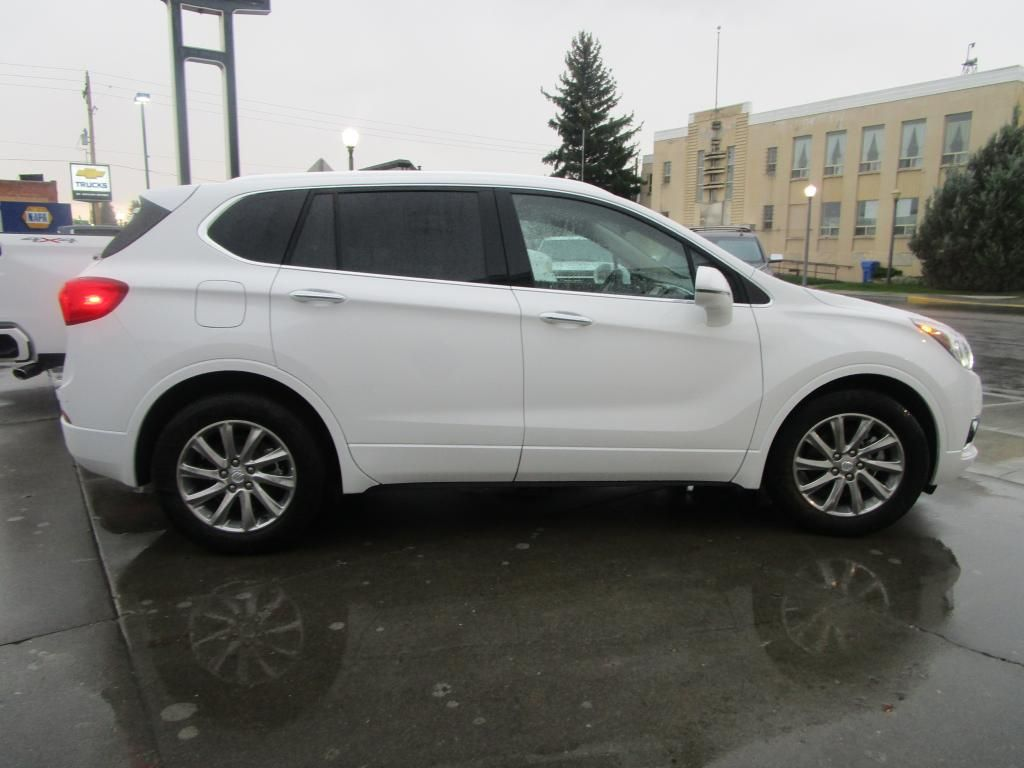 dealerslink_s3_amazonaws_com-vehicles-1354-B206202N-23C89D5EE63583EEA00C6D8512CB348E_jpg
