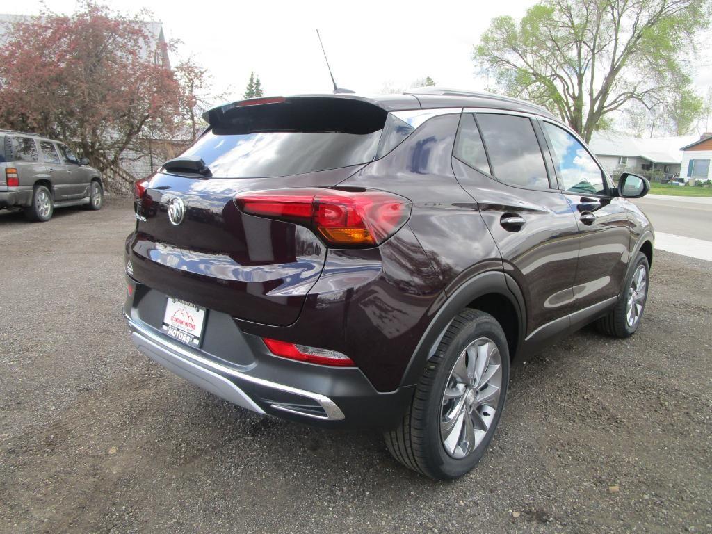 dealerslink_s3_amazonaws_com-vehicles-1354-B209007N-FC177EEB992B99CCB43E790F100B923C_jpg