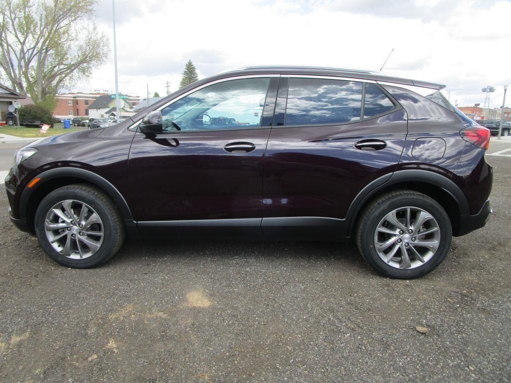 dealerslink_s3_amazonaws_com-vehicles-1354-B209007N-FC17A8FE91B8CD8F9875055217ECA7B1_jpg