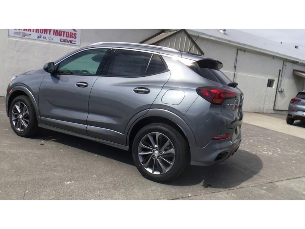 dealerslink_s3_amazonaws_com-vehicles-1354-B220019N-6143dbb8882a4_jpg