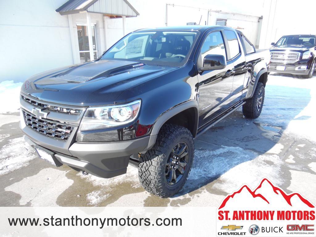 dealerslink_s3_amazonaws_com-vehicles-1354-C191639N-03F1C242069AC85B291A7350620ACF3D_jpg