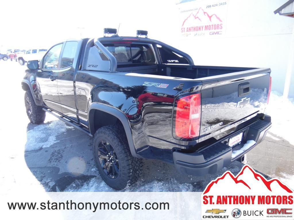dealerslink_s3_amazonaws_com-vehicles-1354-C191639N-03F200E69B7BAAABC346A398139A6029_jpg