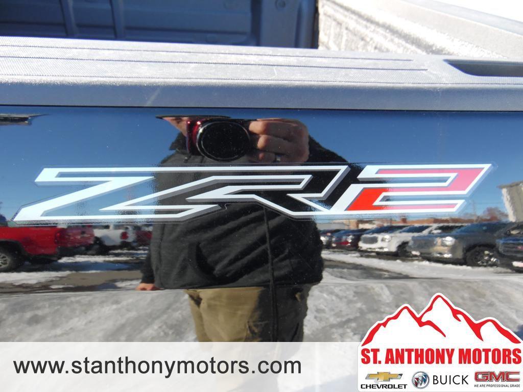 dealerslink_s3_amazonaws_com-vehicles-1354-C191639N-03F23FBAD0CD677719F75E3864977798_jpg