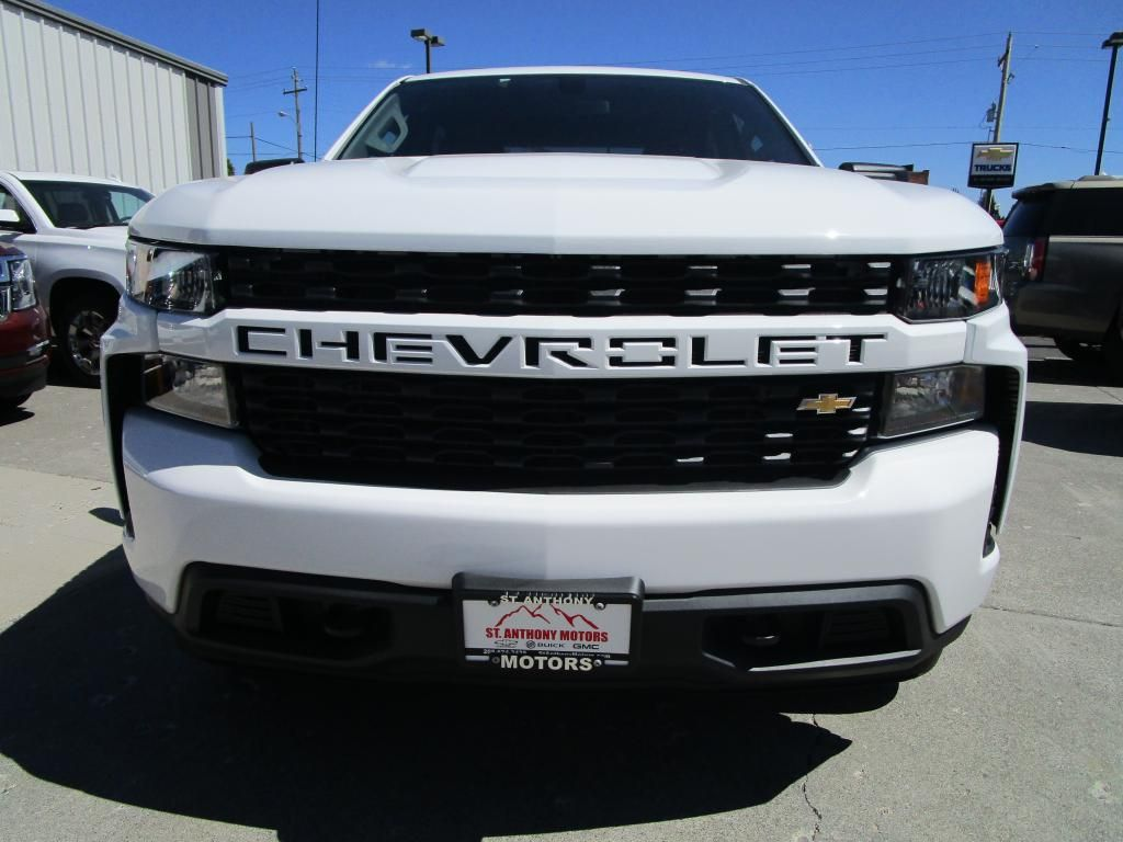 dealerslink_s3_amazonaws_com-vehicles-1354-C192438N-1BBF2204D557D32C3F916035C602034E_jpg