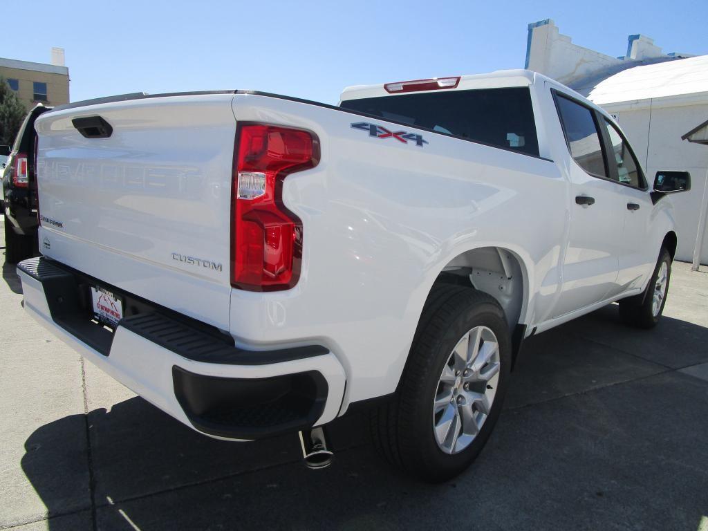 dealerslink_s3_amazonaws_com-vehicles-1354-C192438N-1BBF48A8B27C7D80FE84A9CAABB19CCD_jpg