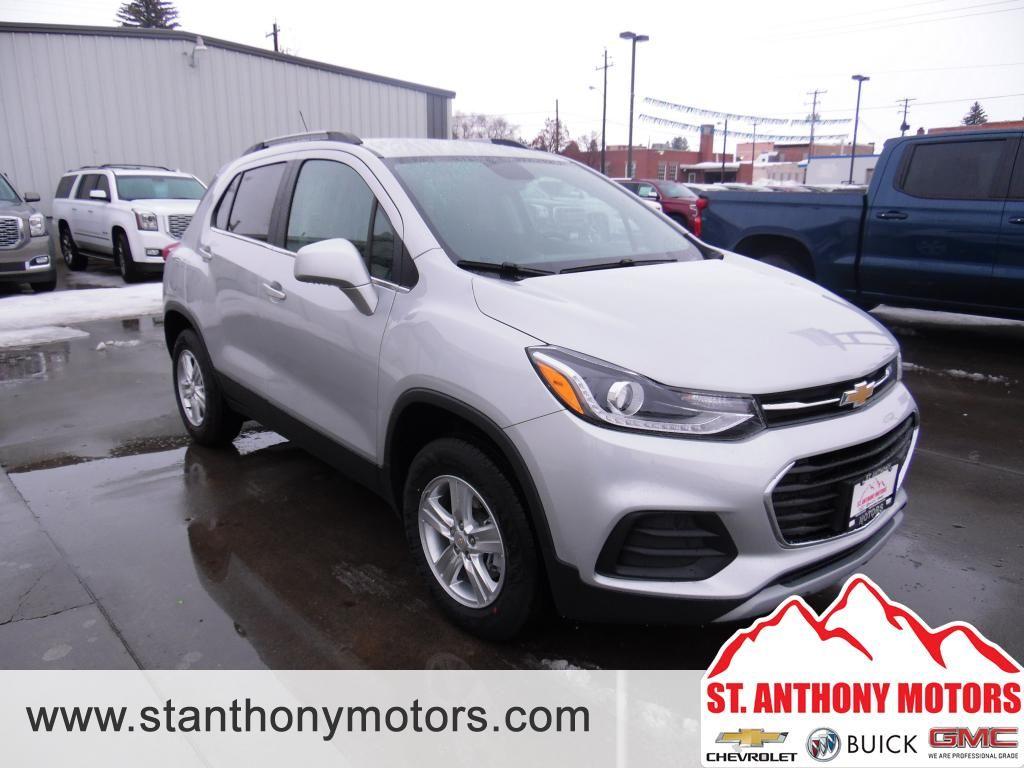 dealerslink_s3_amazonaws_com-vehicles-1354-C194879N-12369D78B61215FC8E22EB8152931855_jpg