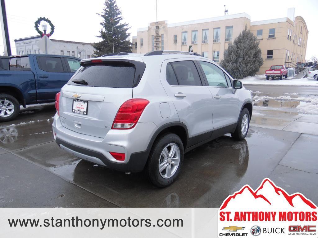 dealerslink_s3_amazonaws_com-vehicles-1354-C194879N-1236AFB4C80313E9D8354258924080C4_jpg