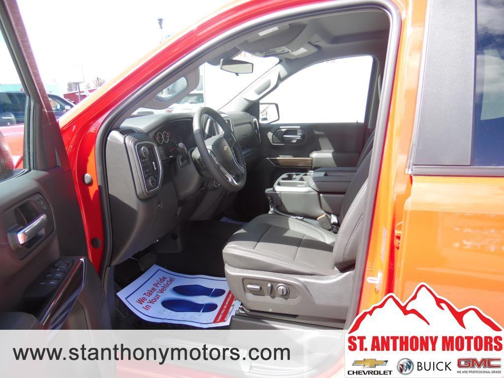 dealerslink_s3_amazonaws_com-vehicles-1354-C196550N-BF446B73AA236E27C90A10BECFFE81F6_jpg