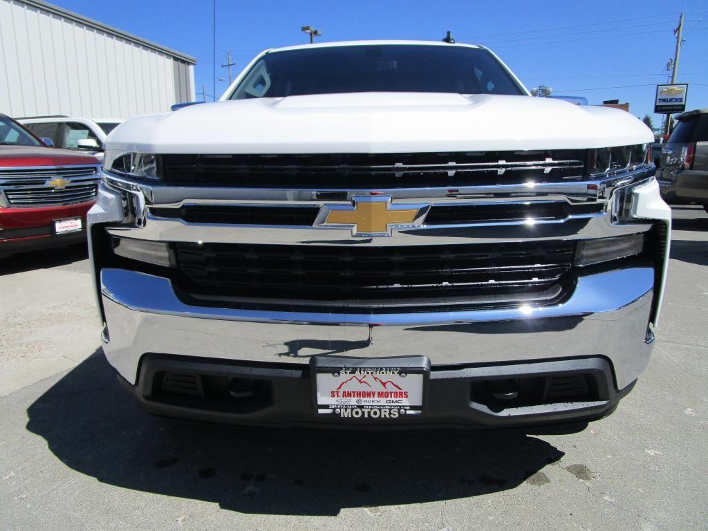 dealerslink_s3_amazonaws_com-vehicles-1354-C196844N-1BD0DCD6952CE6574D3BD68844EB95DF_jpg