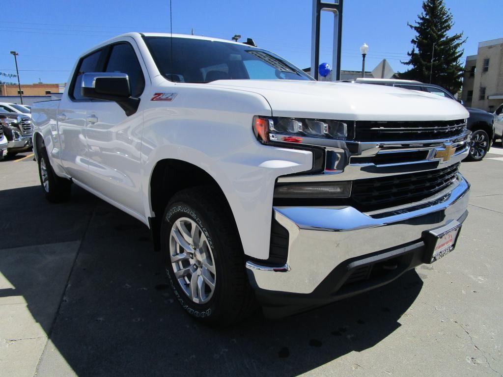 dealerslink_s3_amazonaws_com-vehicles-1354-C196844N-1BD0E6BDD486DD0C7CF381755FDE56C0_jpg