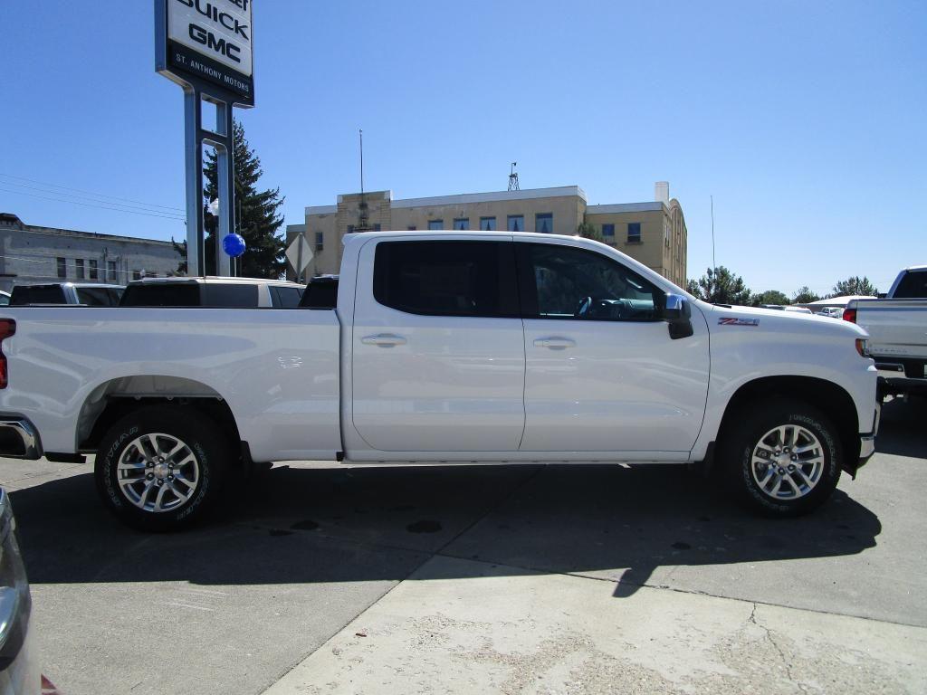 dealerslink_s3_amazonaws_com-vehicles-1354-C196844N-1BD0F42E05B19960556E1D2F742A8898_jpg