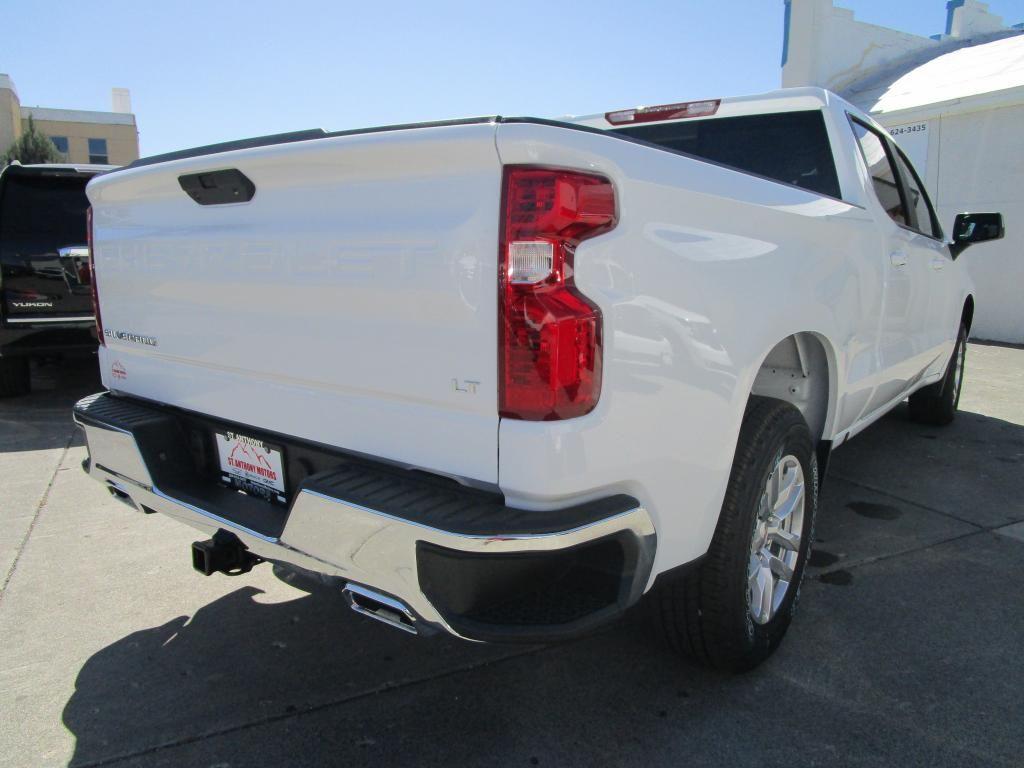 dealerslink_s3_amazonaws_com-vehicles-1354-C196844N-1BD10ECC09EE2FC821C9E3DF2F181395_jpg