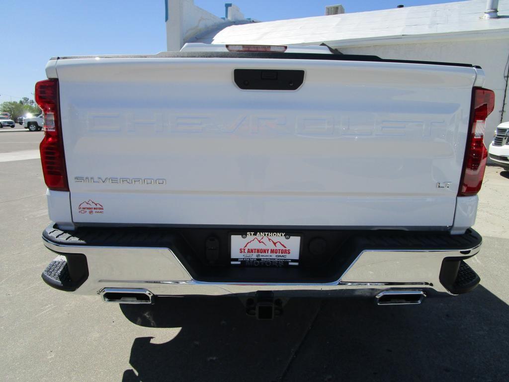 dealerslink_s3_amazonaws_com-vehicles-1354-C196844N-1BD11AC5A4396260042A72161D1ACA08_jpg