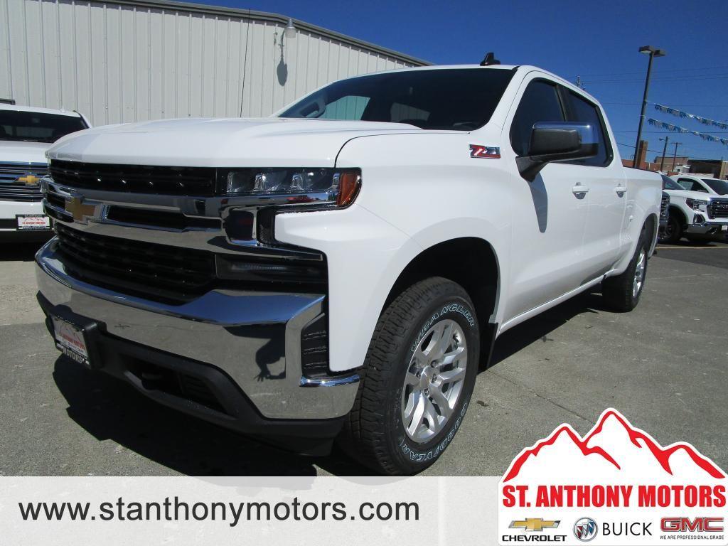 dealerslink_s3_amazonaws_com-vehicles-1354-C196844N-1CA7819DE1F307799E6356FF55B8E997_jpg