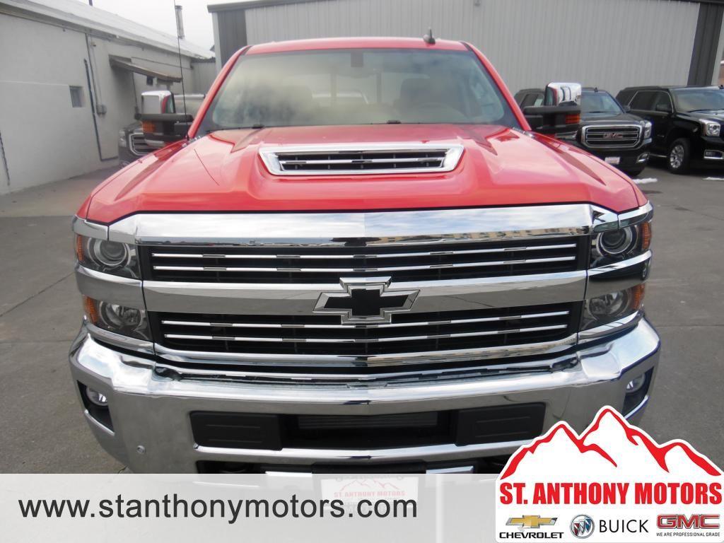 dealerslink_s3_amazonaws_com-vehicles-1354-C197266N-6B32F320C823D2D7355AB925647FCFF2_jpg