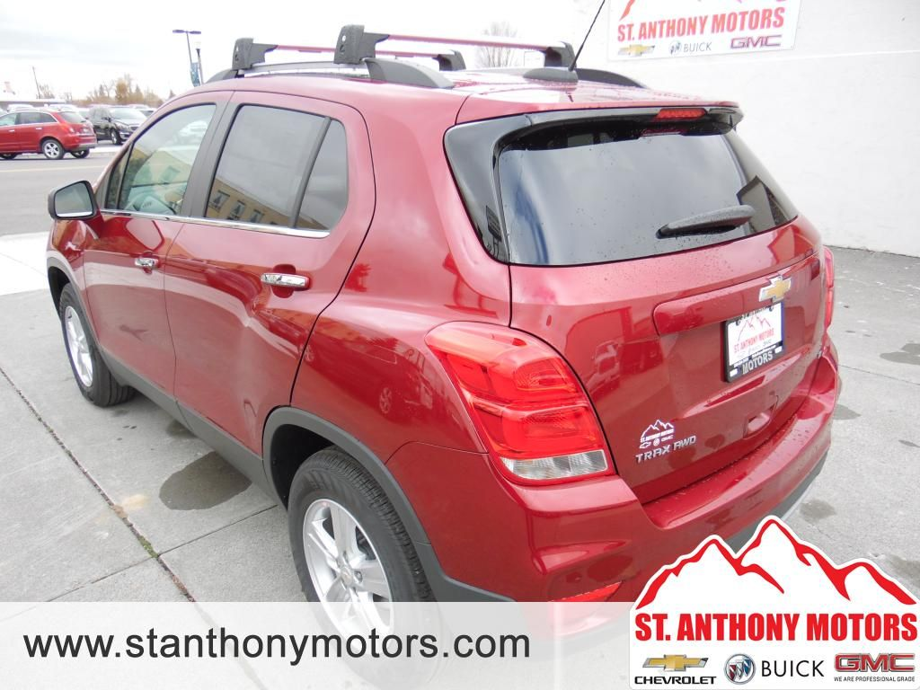dealerslink_s3_amazonaws_com-vehicles-1354-C197425N-5DA137E8C4723AA318BE91DB72DDF14D_jpg