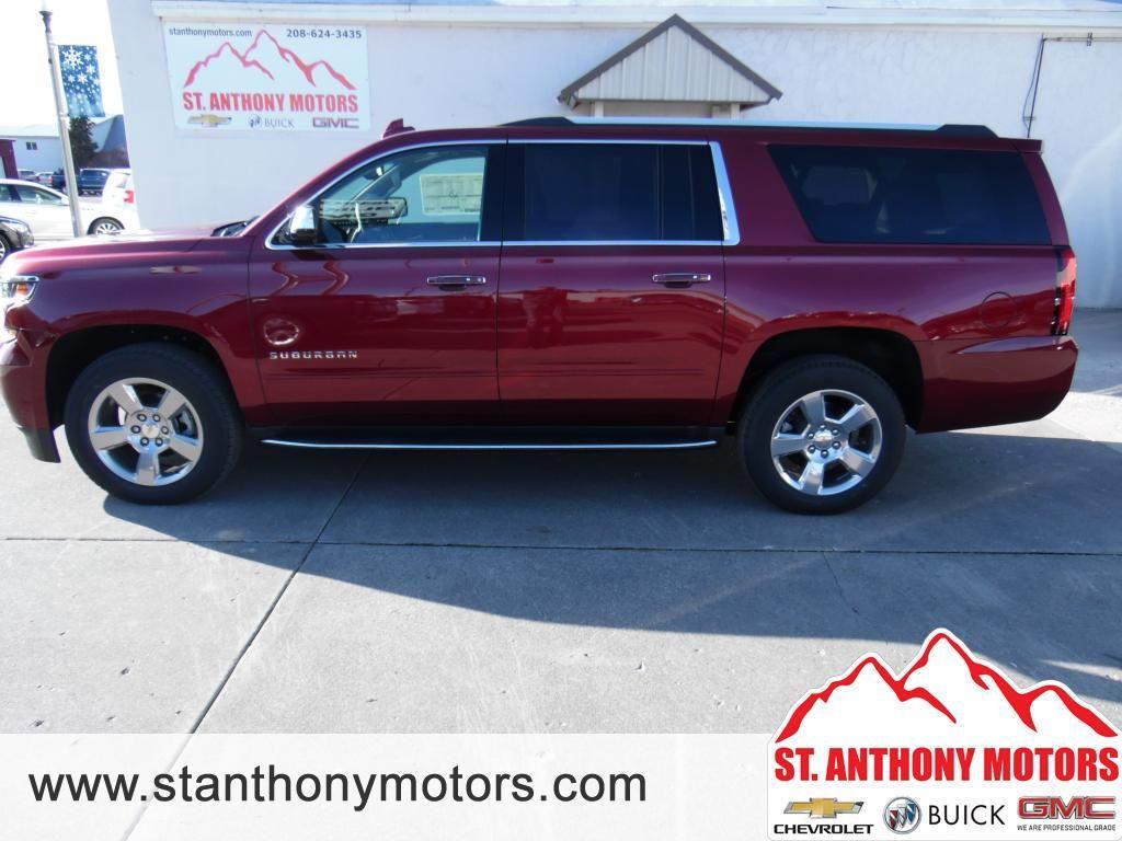dealerslink_s3_amazonaws_com-vehicles-1354-C199156N-CFD3A088DBC860970312E90EE36DDEC8_jpg