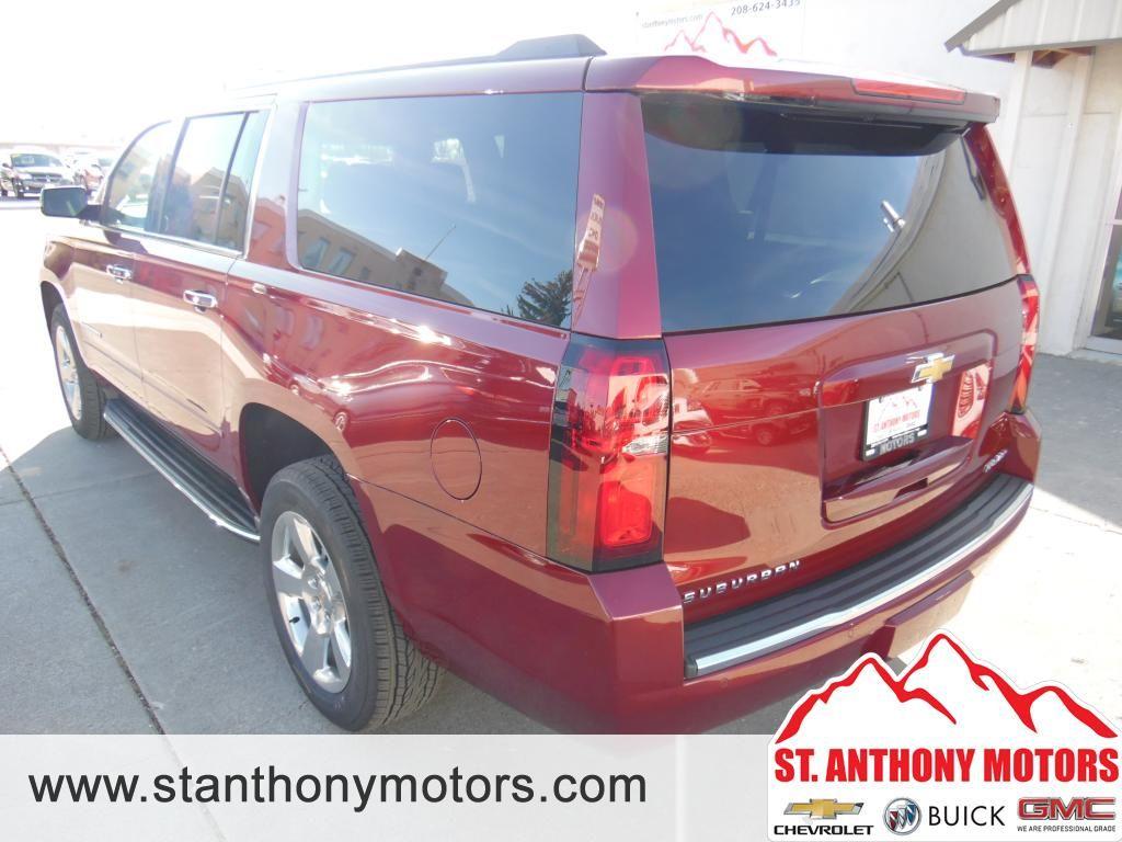 dealerslink_s3_amazonaws_com-vehicles-1354-C199156N-CFD3B554C1A3AA2F3ECE380C2E3F9624_jpg