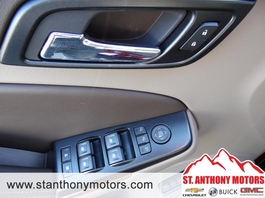 dealerslink_s3_amazonaws_com-vehicles-1354-C199156N-CFD41A3FD79B7668682069AE06C94F6F_jpg