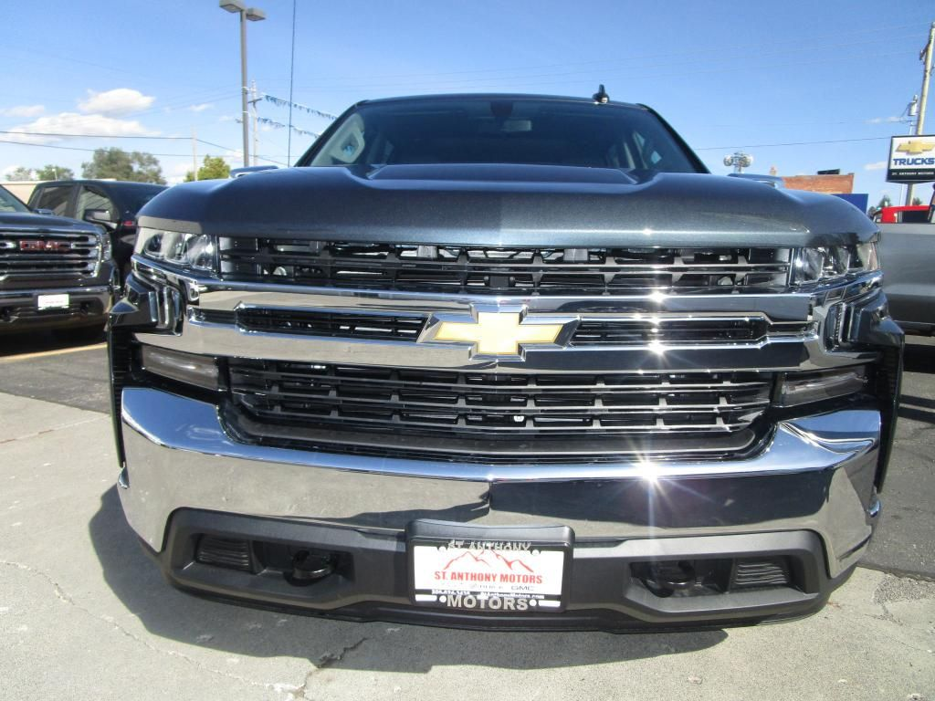 dealerslink_s3_amazonaws_com-vehicles-1354-C200650N-26E7E3BFB9A63A5F1B875116C21B953C_jpg